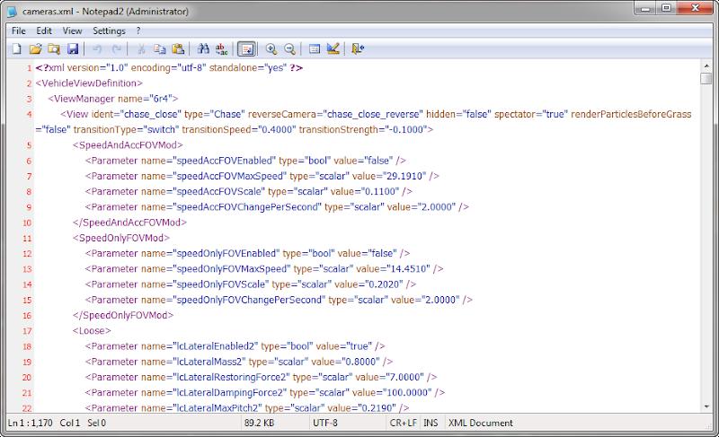 Fergo BinXML v1.1 เครื่องมือช่วยในการถอดรหัสไฟล์ XML แบบ Binary Binxml03