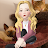 Janelen Garnard avatar image