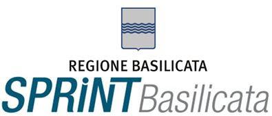 Richieste dal mondo | Sprint Basilicata