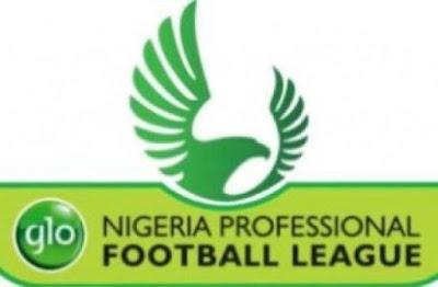 NPFL Week One Fixtures Revealed