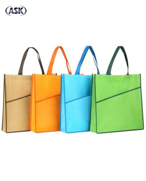 Túi vải không dệt #2