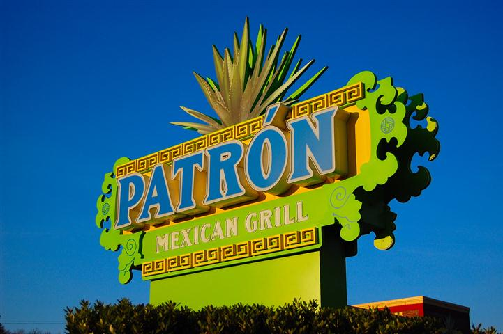 Mexican Restaurant Pittsburgh | Patron Mexican Grill at 1141 Freeport Rd, Pittsburgh, PA