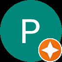 Patrick T.,AutoDir