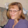 Helena Averill