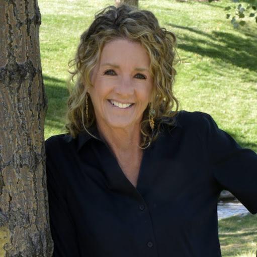 Janie Howard Address Phone Number Public Records Radaris