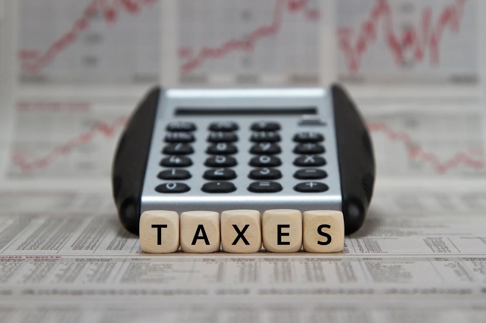 Người doanh thu thuê nhà lớn hơn 100 triệu/năm phải đóng thuế