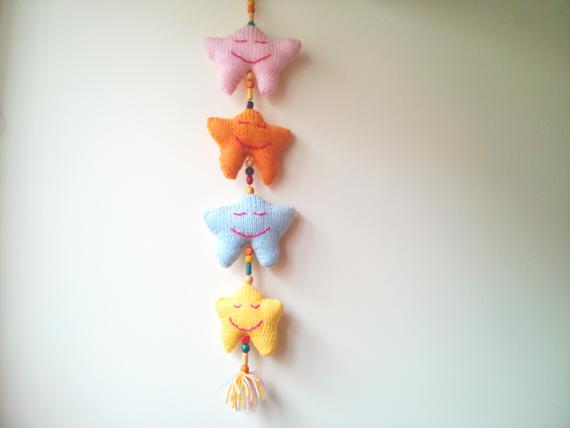 little stars :: estrelinhas