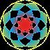 Fractal, Η γεωμετρία των ιδεών (Android App by Automon)