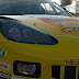 "Need for Speed Shift 2, ""Hot Lap of Laguna seca "" en Video"