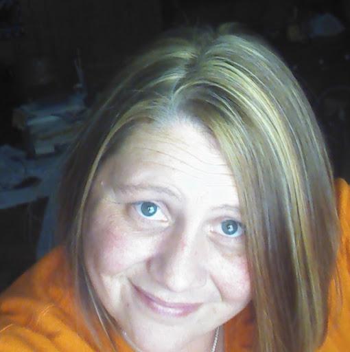 Alicia Townsend Photo 17
