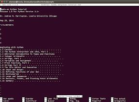 Trabajando con PDF desde el terminal en Ubuntu con poppler-utils - ejemplo 11