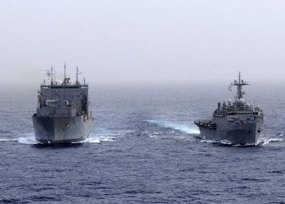 https://lh4.googleusercontent.com/-w-WNtB3oLxU/TXTT3hl9zRI/AAAAAAAAHVM/ArlJ09uifb0/s1600/us+warships+afp-navy.jpg