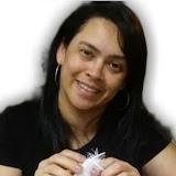 Adriana Ferreira Gonçalves