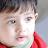 Mw Ansari avatar image