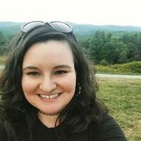Mary Hope Hadley's avatar