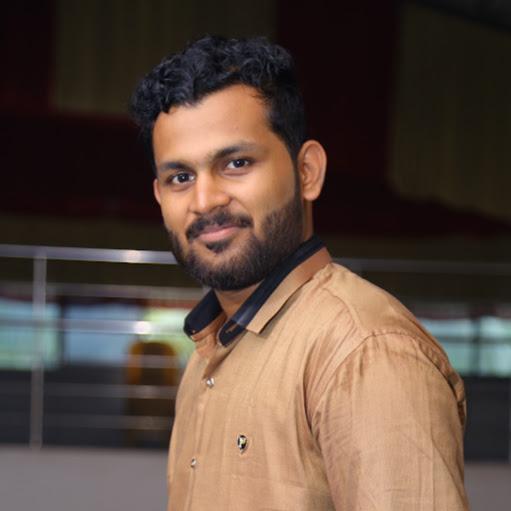 navas shareef's profile photo