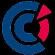 CFA Régional Hauts de France