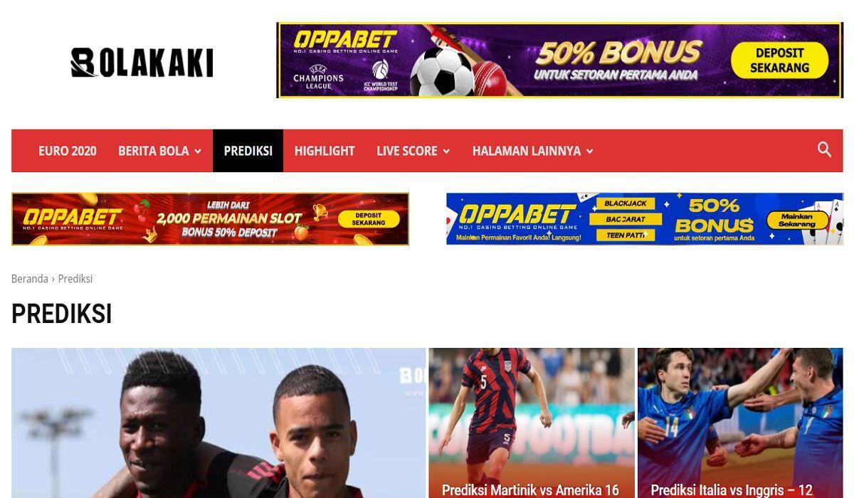 Top 10 website thể thao uy tín làm điên đảo NHM Indonesia