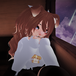 Nights Wolf photos, images