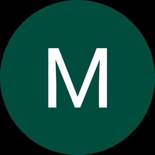 Math Strijbos