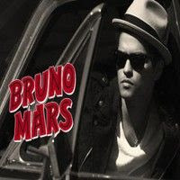 Bruno Mars feat. Claude - Girl I Wait (No Shout)