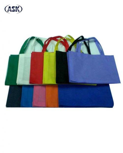 Túi vải không dệt #8