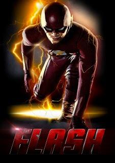 vvvv The Flash 2ª Temporada