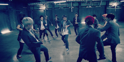 exo-growl-mv-teaser-screencap_4.PNG