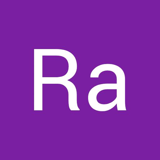 RAMSES REMENTERIA
