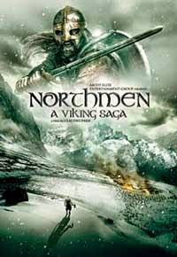 Baixar Filme Northmen A Viking Saga Legendado Torrent