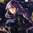 Ika Putri avatar image