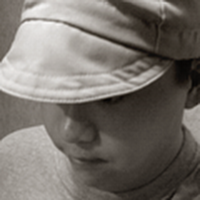 Tim Olesen's avatar