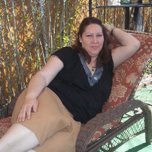 Glenda Menendez