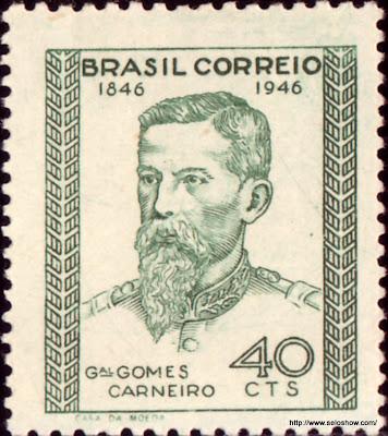 BR-1946-08