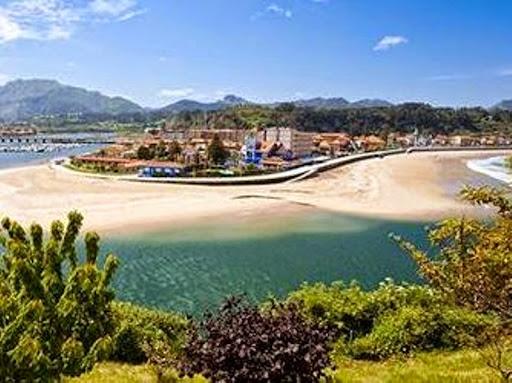 Basque Country to Asturias - Along the Coast