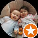 Image Google de Jérôme Lemaire