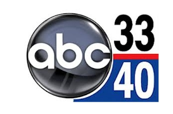 ABC 33/40 Birmingham Live Stream - WEB TV