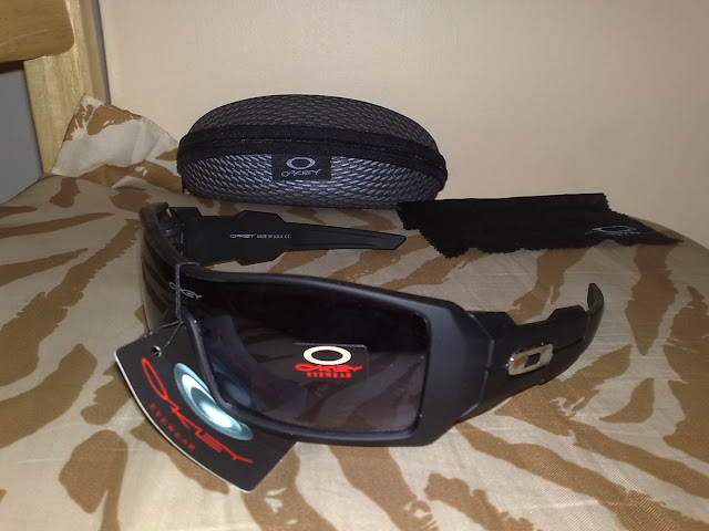 oakley juliet 4ru2  fake oakley juliet xmetal fake oakley juliet xmetal