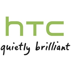HTC announces Android 4.1 Jelly Bean for One X, One XL and One S
