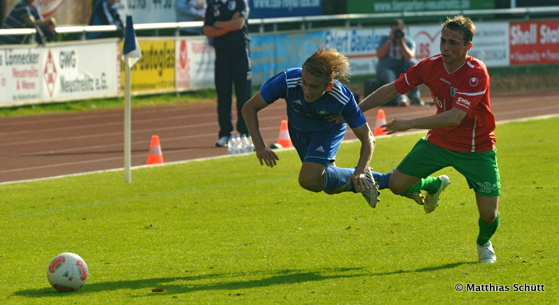 8. Spieltag: TSG Neustrelitz - 1. FC Magdeburg DSC_0027