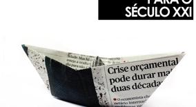 portugal em mudança