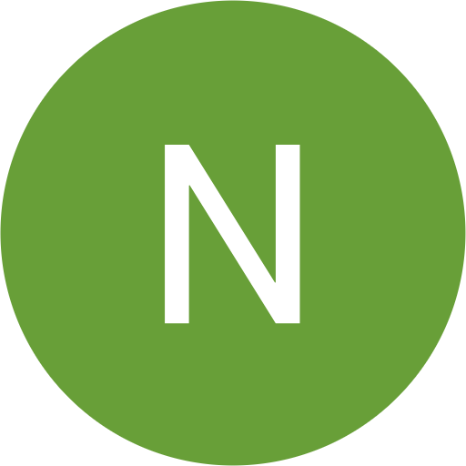Nikki Norman