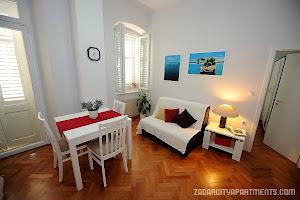 Apartment Buena Vista