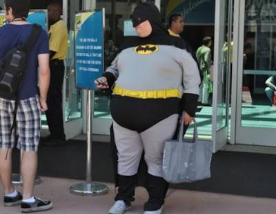 batman risa ·conlosochosentidos.es