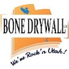 Bone Drywall