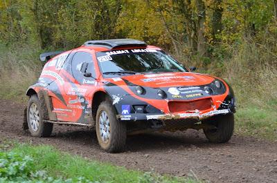 plaines - Photos Rallye Plaines et Vallées 2013 DSC_0418