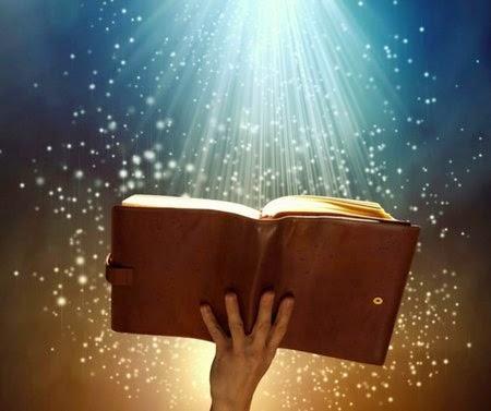 apsolījumu piepildīšanās Bibele