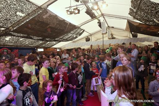 Tentfeest Voor Kids overloon 20-10-2013 (35).JPG