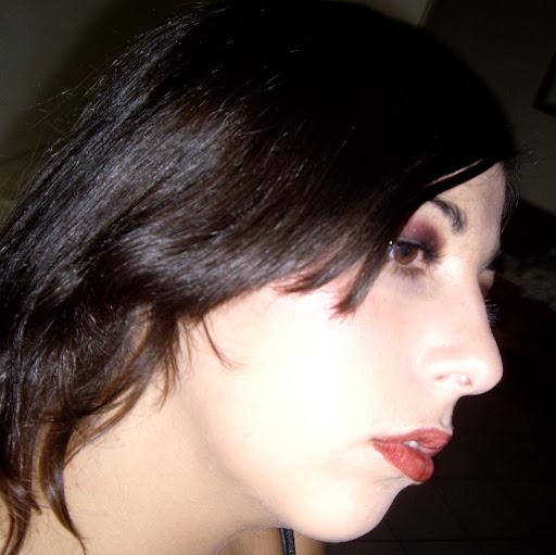 Laura Turco Photo 14