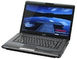Toshiba Satellite A350 drivers